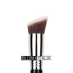 Blush Italia - Pennello Kabuki Piatto Angolato