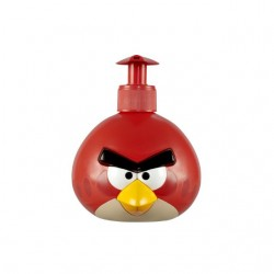 ANGRY BIRDS RED 5968 SAP.LIQU.400M