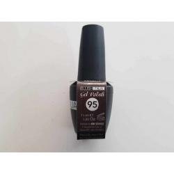N95 Gel polish bronze 15ml