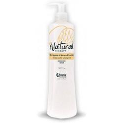 Cosmo Service Shampoo al Burro di Karitè - 500ml