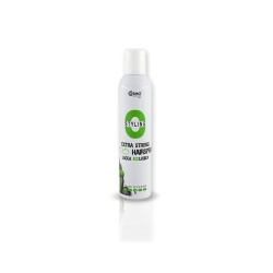 EXTRA STRONG ECO SPRAY