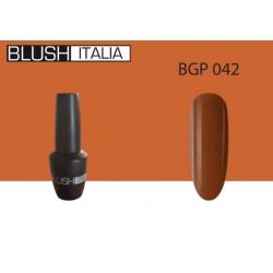 N42 Gel polish Chocolate 15 ml