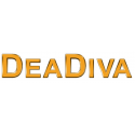 DeaDiva