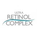 ULTRA RETINOL COMPLEX