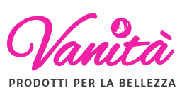 Vanità